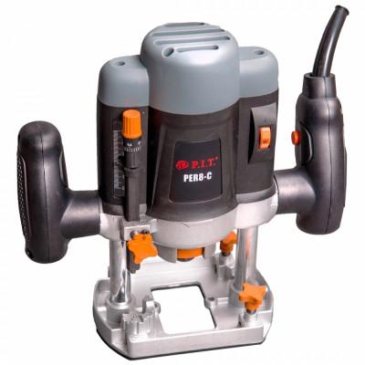 Фрезер электрический PER 8-C