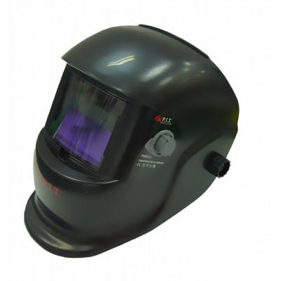 Сварочная маска хамелеон P886301