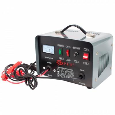 Пуско-зарядное устройство PZU40-C1