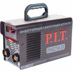 Сварочный инвертор  РМI 250-D