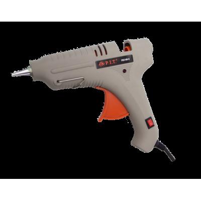 Клеевой пистолет PEC100-C
