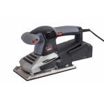 Плоскошлифовальная машина PSP400-C