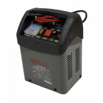 Зарядное устройство PZU20-CP