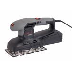 Плоскошлифовальная машина PSP300-C