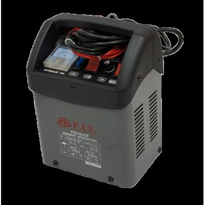 Зарядное устройство PZU10-CP