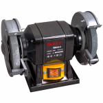 Станок точильный PBG 125-C