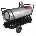 Нагреватель воздуха дизельный непрямого нагр. QUATTRO ELEMENTI QE-50DN