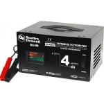 Зарядное устройство QUATTRO ELEMENTI BC 4M