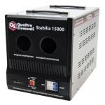 Стабилизатор напряжения QUATTRO ELEMENTI Stabilia 15000
