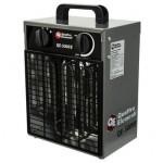 Нагреватель воздуха электрический QUATTRO ELEMENTI QE-5000 E