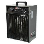 Нагреватель воздуха электрический QUATTRO ELEMENTI QE-9000 E