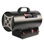 Нагреватель воздуха газовый QUATTRO ELEMENTI QE-30G