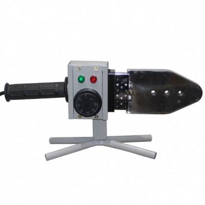 Аппарат для сварки ПВХ труб РЕСАНТАСПТ-1000
