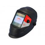 Сварочная маска РЕСАНТА МС-5