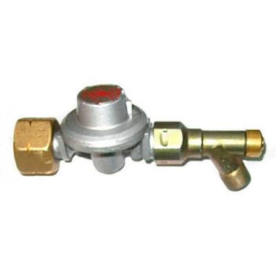 Газовый редуктор для РЕСАНТА ТГП-30000 BG