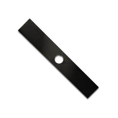 Нож для зернодробилки и измельчителя кормов ВИХРЬ