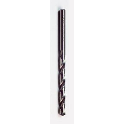 Сверло по металлу 9.5 x 175 / 115 удлиненное HSS-G ГРАНИТ 165082