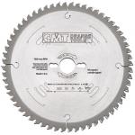 Пильный диск СМТ 300x30x3,2/2,2 -3є FFT Z=72