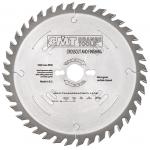 Пильный диск СМТ 300x30x2,2/1,8 10° 8° FWF Z=80