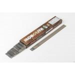Электроды Монолит РЦ d 2 мм (1кг)