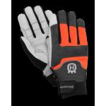 Перчатки защитные Technical