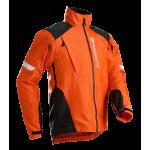 Куртка Technical для работы с травокосилкой
