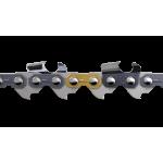 """Бухта цепи Husqvarna X-Cut С85, 3/8"""", 1.5 мм, 1840 хвостовиков (100 футов/30.48 м)"""