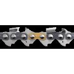"""Цепь Husqvarna X-Cut SP33G, 18""""/47см, 0.325"""", Pixel, 1.3 мм, 72 хвостовика, LowVib"""