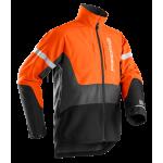 Куртка Functional для работы в лесу