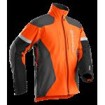 Куртка Technical для работы в лесу