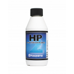 Масло Husqvarna HP двухтактное 100 мл.