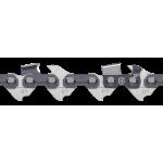 """Цепь SP21G, 0.325"""", Pixel mini, 1.1мм, 64 хвостовика, для аккумуляторных пил 500-й серии"""