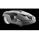 Газонокосилка-робот Husqvarna Automower® 315