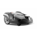 Газонокосилка-робот Husqvarna Automower® 420