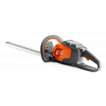 Ножницы аккумуляторные для живой изгороди Husqvarna 115iHD45