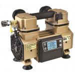 Бесшумный компрессор Pegas PG-990
