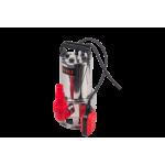 Насос дренажный PCP015007-900/9 (900Вт, напор 9м, нерж. корпус, производ-ть 12,5куб.м/час)