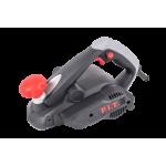 Рубанок PEP006L-D1
